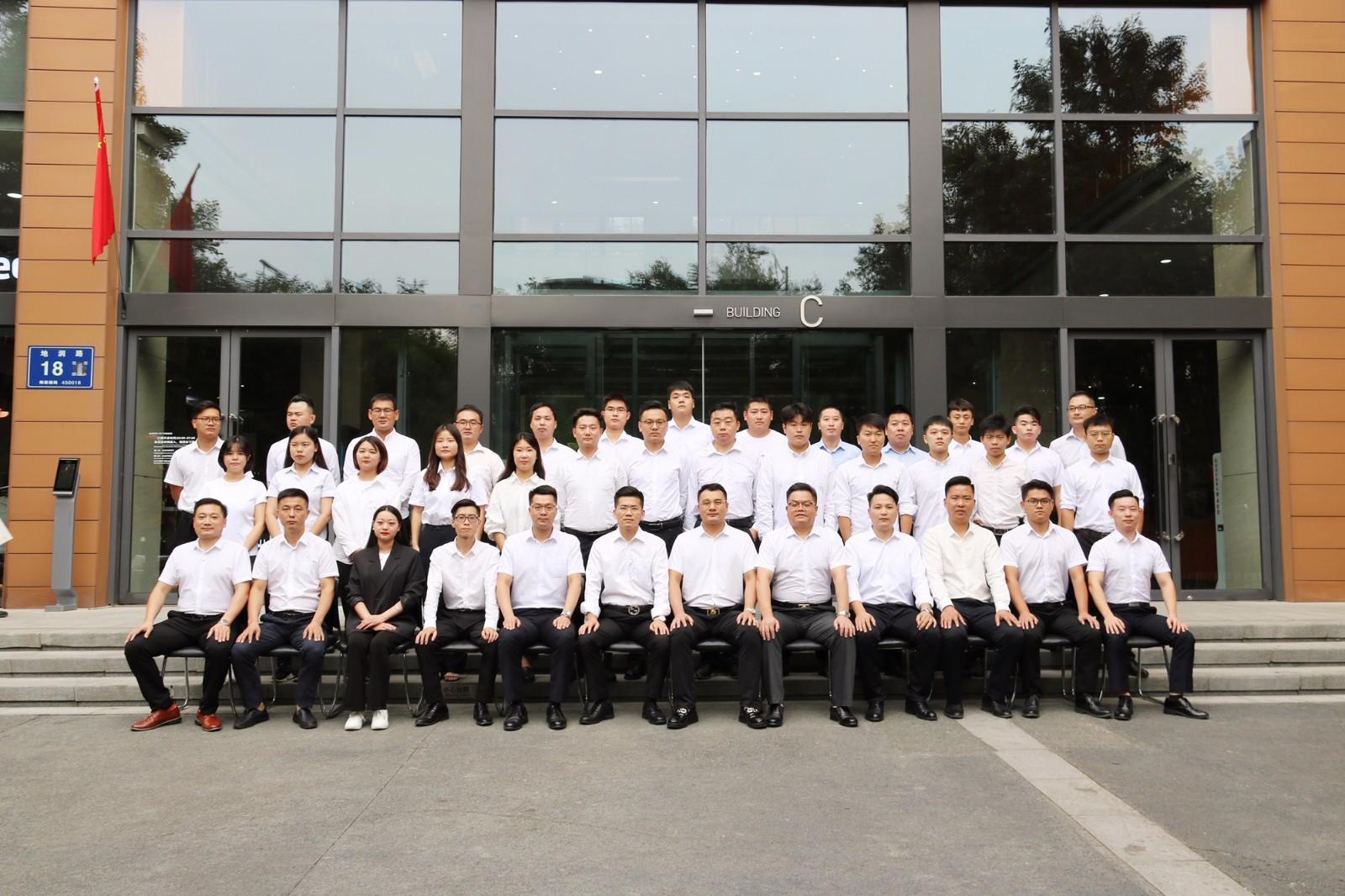 热烈庆祝中华人民共和国成立71周年知道睡:敬致祖国一下摔,祝您71岁生日快乐!